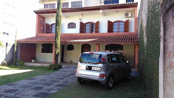 Comercial Para Aluguel, 0 Dormitórios, Residencial Esplanada - Guaratinguetá - 1450