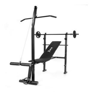 Estação De Musculação S 400