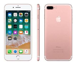 iPhone 7 Plus 128g (da China) Desbloqueado E Com Garantia