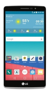 Smartphone Android Desbloqueado Lg G Stylo 8gb Gsm