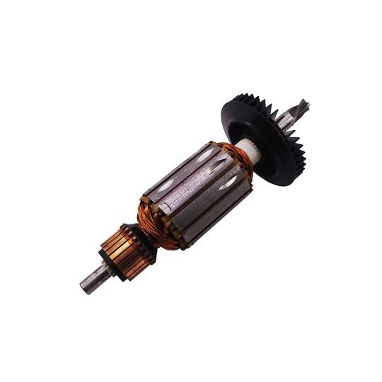 Induzido Furadeira De Impacto - F000605042 - Bosch -110v