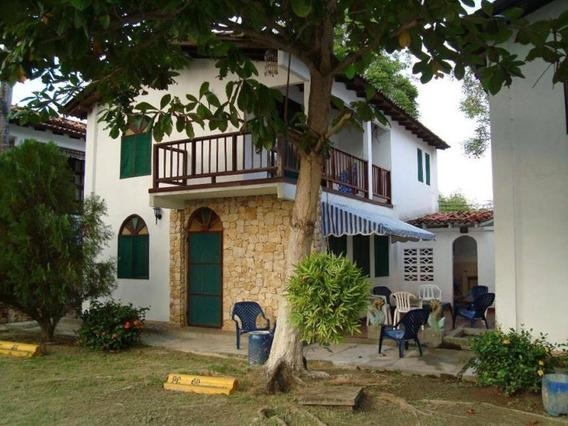 Alquilo Cabaña Coveñas