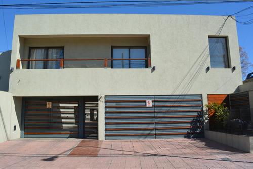 Duplex A La Venta En Lujan Sobre Calle Dr Real