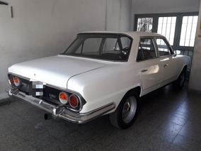 Torino 300 S Impecable
