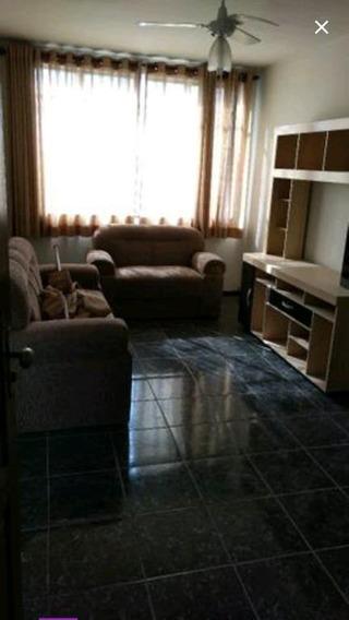 Apartamento Em Colubande, São Gonçalo/rj De 60m² 2 Quartos À Venda Por R$ 170.000,00 - Ap212625