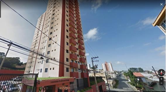 Apartamento Em Itaquera