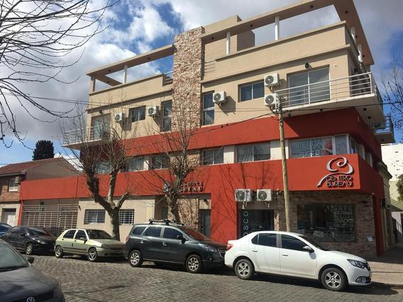 Alquiler Consultorios L. De Zamora Con Habilit. Ministerial