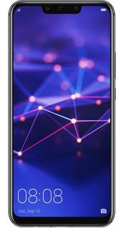 Huawei P30 Lite 290 Huawei Y9 Prime 260 Huawei P10 250