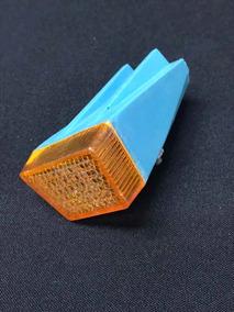 Refletor Similar Monark Monareta Tigrao Sinaleira Lanterna