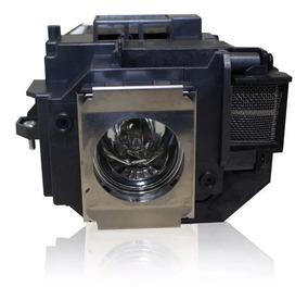 Lampada Projetor Epson S7 S8 S8+ Elplp54