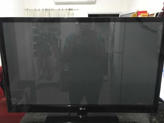 Peças Tv LG 42pt250b