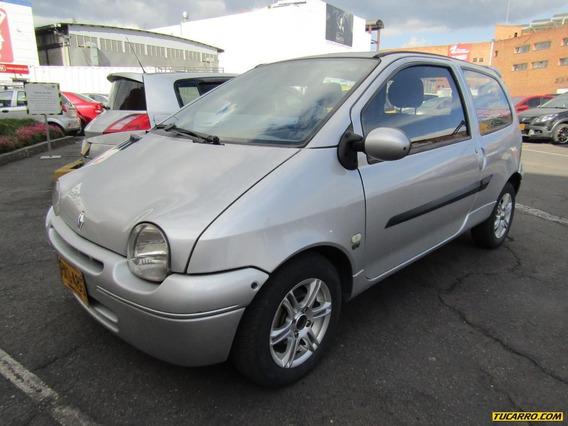 Renault Twingo Access Plus
