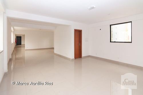 Imagem 1 de 14 de Sala-andar À Venda No Santo Agostinho - Código 257930 - 257930