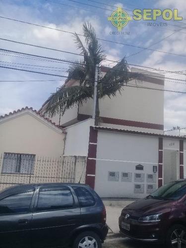 Casa Com 2 Dormitórios À Venda, 65 M² Por R$ 320.000,01 - Penha De França - São Paulo/sp - Ca0127