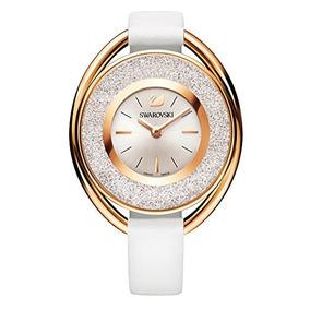 Mujeres Clasicos De Reloj Lanscotte Relojes Precio Swarovski OvN8wmn0