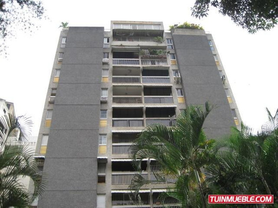 Apartamento En Venta Santa Fe - Jp 17-13673