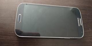Galaxy S4 Para Repuestos