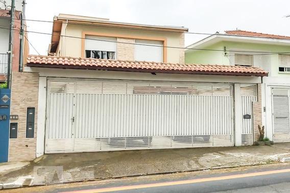 Casa Com 2 Dormitórios E 1 Garagem - Id: 892962099 - 262099
