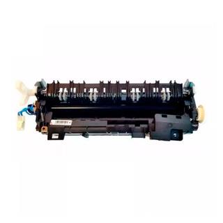 Fusor Brother Original 8080 8085 5350 Lu8236001