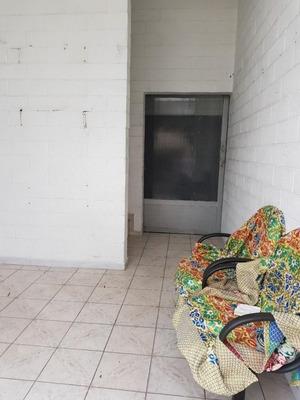 Galpão Comercial Para Venda E Locação, Vila Jordanópolis, São Bernardo Do Campo. - Ga0001 - 34054407