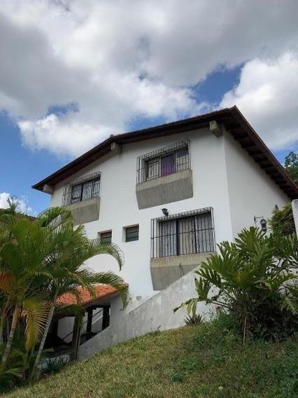 Casas En Venta - Mls #20-16094 Precio De Oportunidad