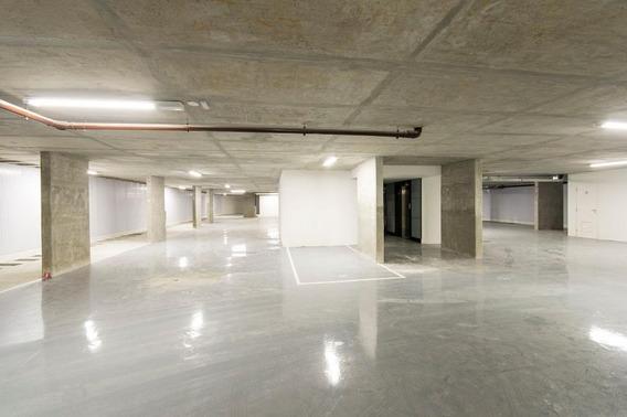 Sala Em Vila Romana, São Paulo/sp De 44m² À Venda Por R$ 425.000,00 - Sa237736
