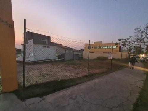 Imagem 1 de 5 de Terreno - City Bussocaba Osasco