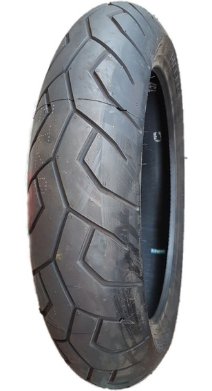 Pneu 130/70-16 Pirelli Diablo Traseiro Dafra Citycom 300