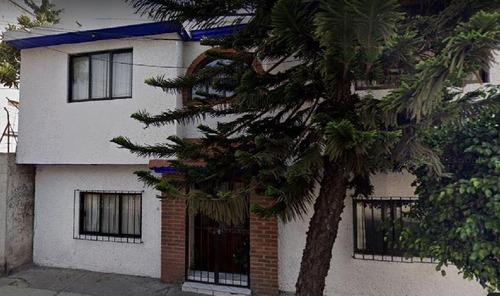 Imagen 1 de 14 de Habitación