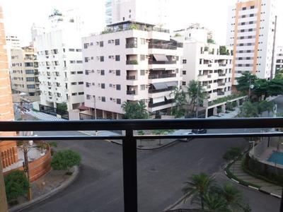 Apartamento Para Temporada Na Enseada Guaruja