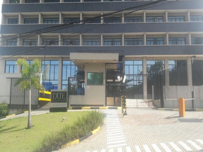Jardim Chapadão Sala Comercial 1 Vaga - Sa00038 - 32665859
