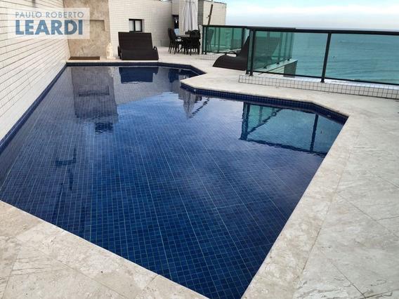 Duplex Riviera De São Lourenço - Bertioga - Ref: 568044