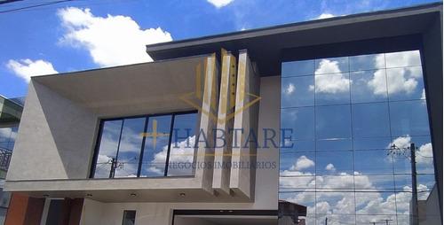 Sala Comercial Para Locação Em Hortolândia, Loteamento Remanso Campineiro, 1 Banheiro - Sala Come_1-1859259