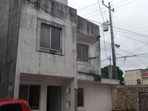 Casa En Venta En Tampico Fracc. La Quinta ** Oferta Única **
