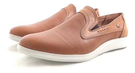 El Mercado De Zapatos 160 Zapato Vestir Uso Diario