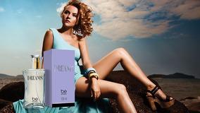 Perfumes Femininos Be Emotion, Polishop