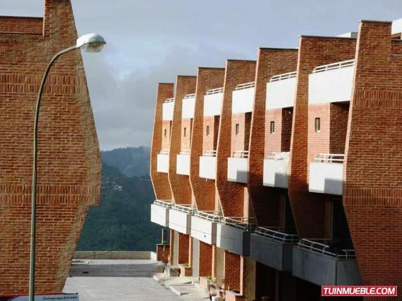 Townhouses En Venta Loma Linda Mls #19-6715