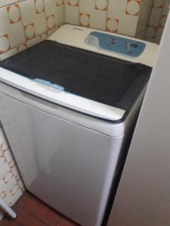 Lavarropas Drean.no Funciona