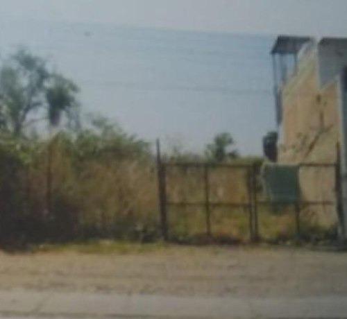 Se Vende Terreno En San Gabriel, Cetro, Jal.