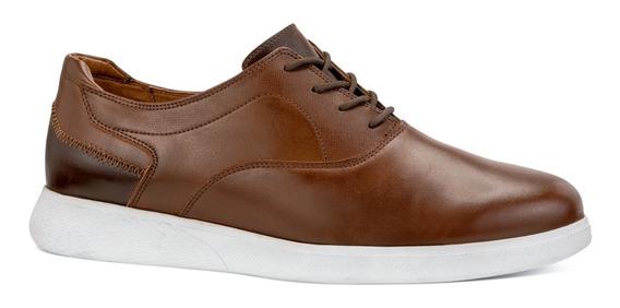 Christian Gallery Zapatos Casuales Textura Urbanos 7100271