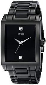 2e64f37636ed Reloj Guess U12557g1 - Relojes en Mercado Libre México