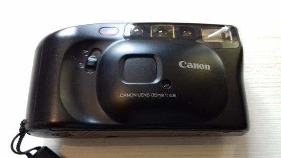 Maquina Fotografica Canon Autoboy Lite 2