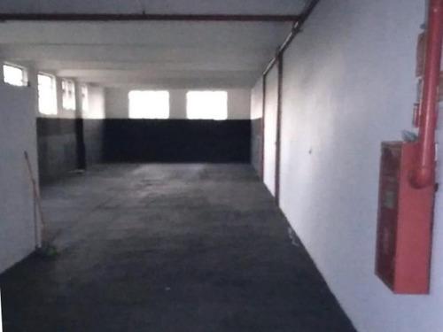Imagem 1 de 1 de Ref.: 21680 - Salão Coml. Em Osasco Para Aluguel - 21680