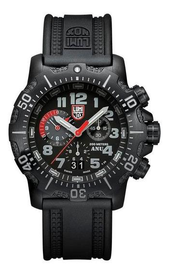 Reloj Luminox Para Hombre Modelo A.4241