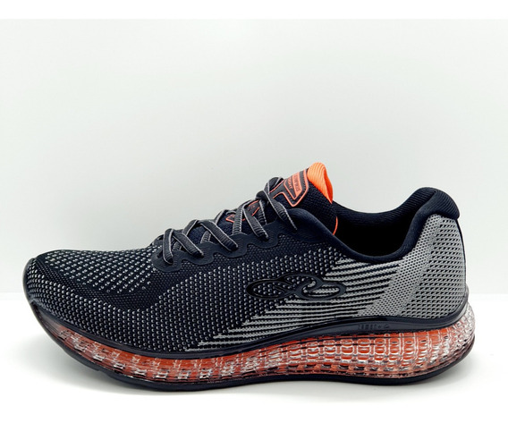 Tenis Olympikus Insight Zomax Masculino Running Training