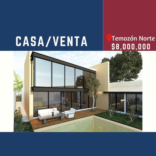 Imagen 1 de 4 de Priv. Los Azulejos Casa Un Piso