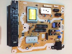 Placa Fonte Panasonic Tc L32b6b - Tnpa5808