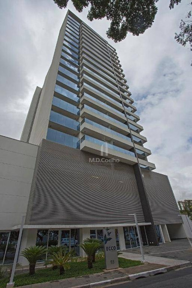 Sala Comercial Para Locação, Vila Moreira, Guarulhos. - Sa0023