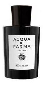 Acqua Di Parma Colonia Essenza - Eau De Cologne - Masc 100ml
