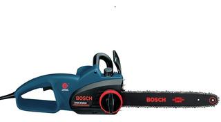 Gke 40 Bce - Electro-sierra Bosch Aleman